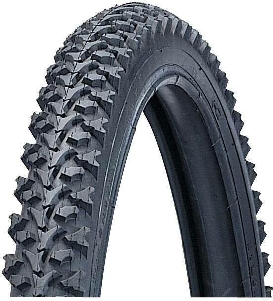 Buitenband Duro Fore-Play 26x1.90 (50-559)