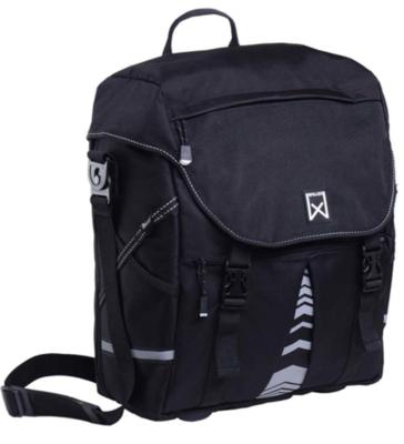 Willex Pakaftas XL 1200