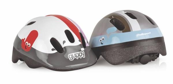 Helm Little Guppy 01611
