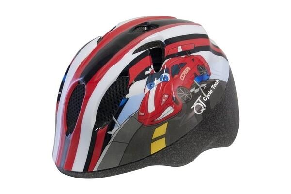 Helm Corsa