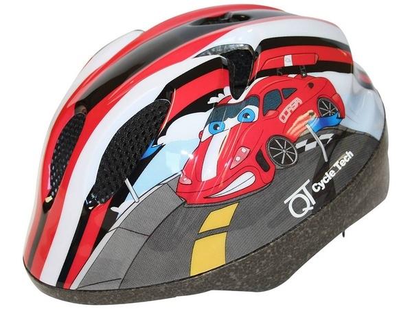 Helm Corsa 01630