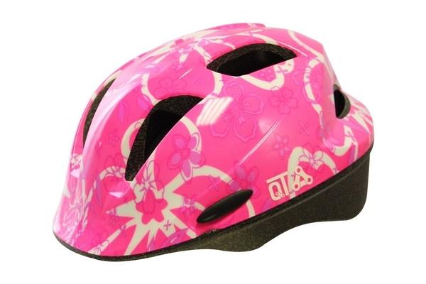 Helm Aloha 01635