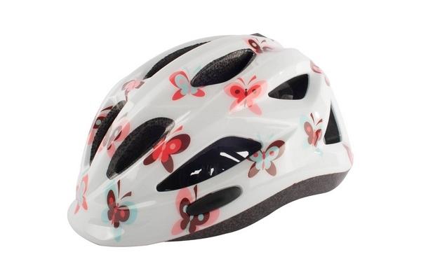 Helm INMOLD Butterflies 01640