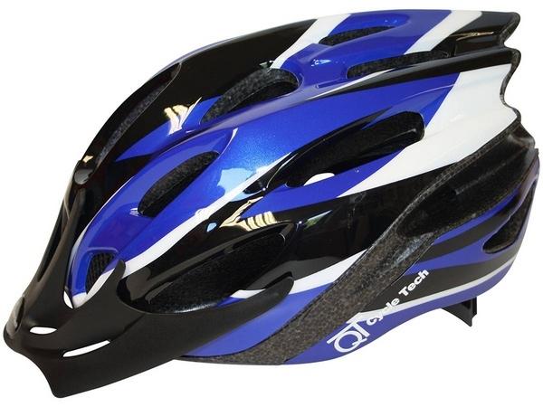 Helm Spark 01653