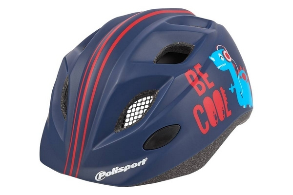 Helm Be Cool 01656
