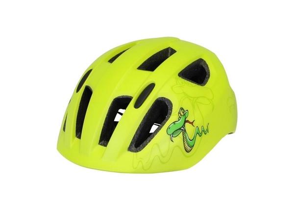 Helm Nova 01657