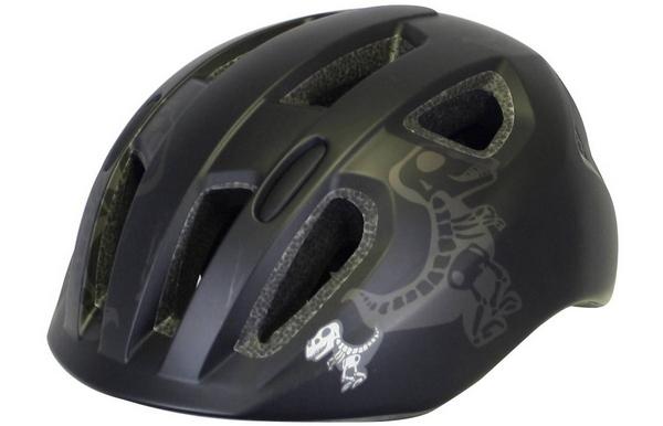 Helm Nova 01661