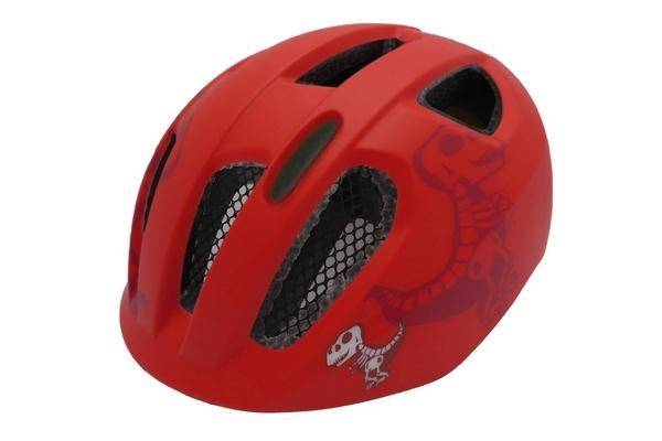Helm Nova 01662
