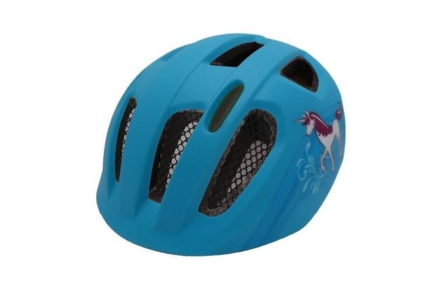 Helm Nova 01664