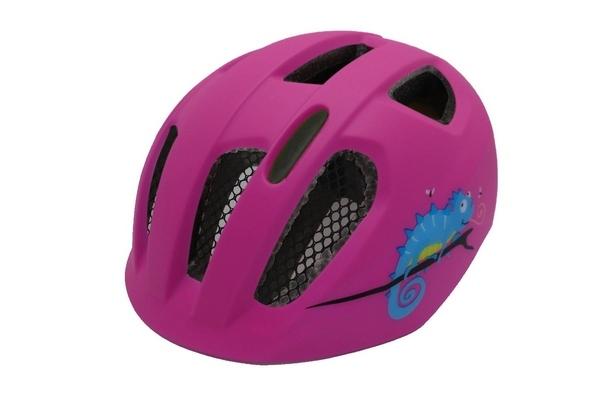 Helm Nova 01665