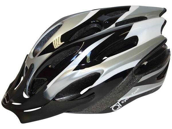 Helm Spark 01666