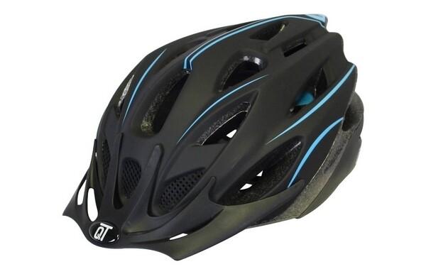 Helm Fuse