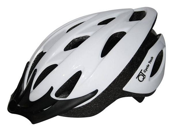 Helm White Pearl 01670