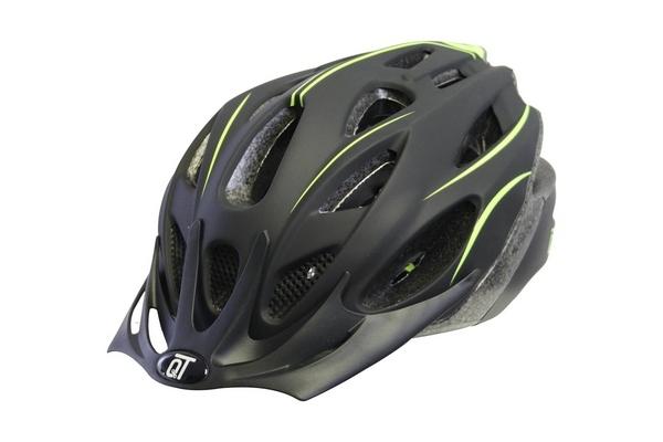 Helm Fuse 01675