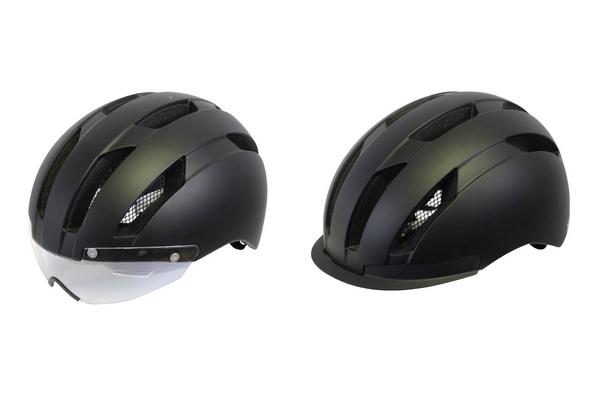 Helm Urban Speed 01688