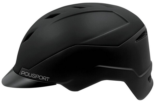 Helm speedbike E'City