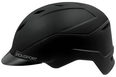 Helm speedbike E'City