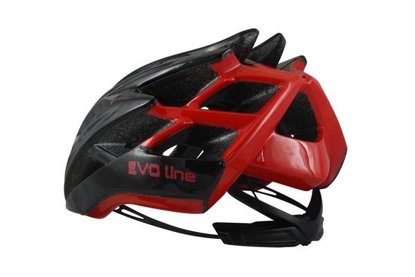 Helm EVO-Line Vector 01691