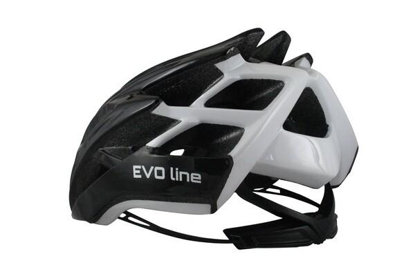 Helm EVO-Line Vector
