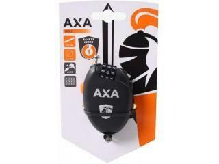 AXA Kabelslot Roll