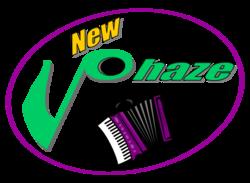 New Phaze Store
