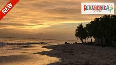 Nicaragua de Primera