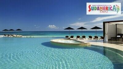 Hotel Rosewood Mayakoba, Rosewood hotels (Riviera Maya - Mexico)