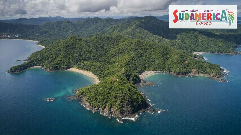 Kasiiya Papagayo (Papagayo - Costa Rica)