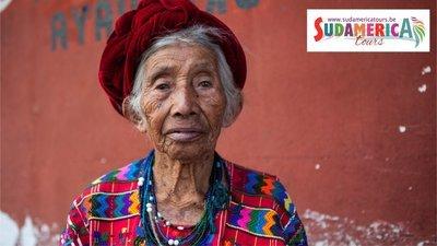 Mexico, Chiapas, Mundo Maya & Yucatan (vluchten niet inbegrepen !)