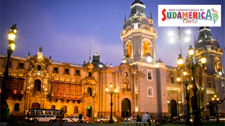 Peru de Primera