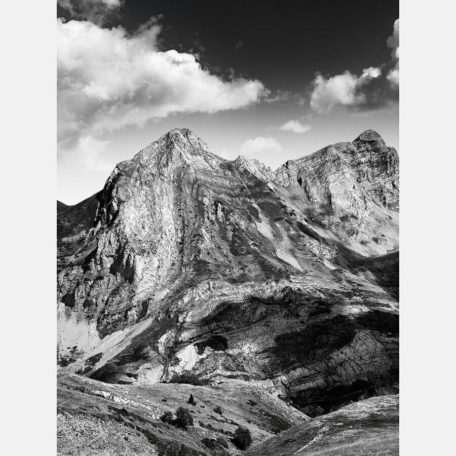 Pyrénées - France