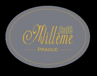 Café Millème