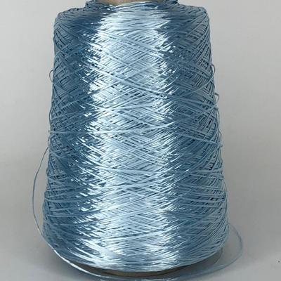 100% рафия Lineapiu 800м/100гр