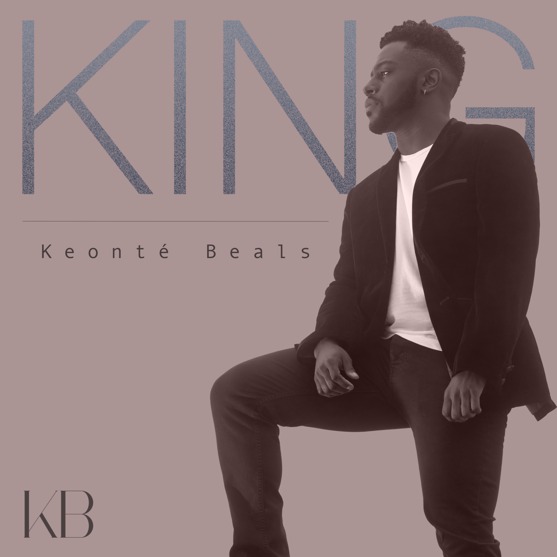 """KING"" The Album"