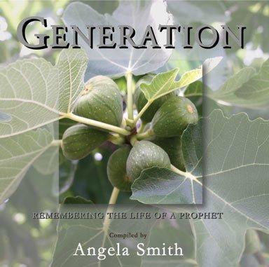 Generation