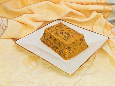 Vegetarian Pâté Spread - 5 oz