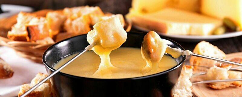 Comté Cheese (4 oz)