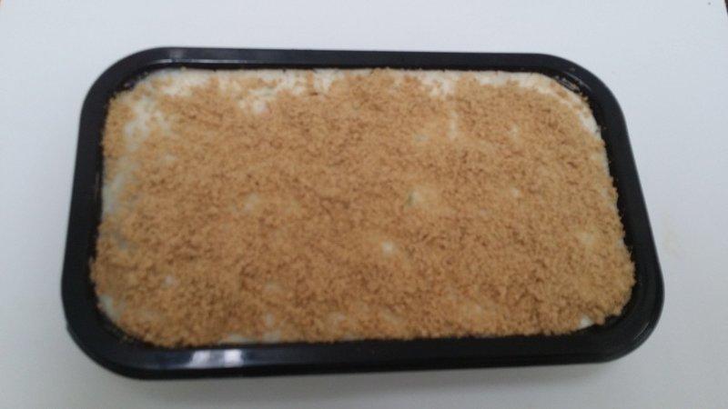 Duck  Shepherd's pie - 1 lb.