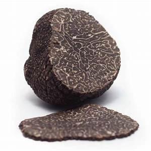 Black Truffle Peelings - 0.5 lb.
