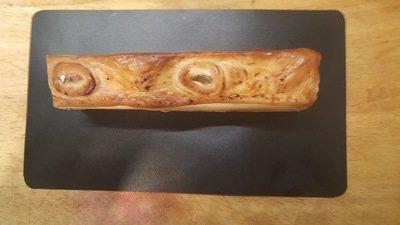 Foie Gras en Croûte - 1 lb.
