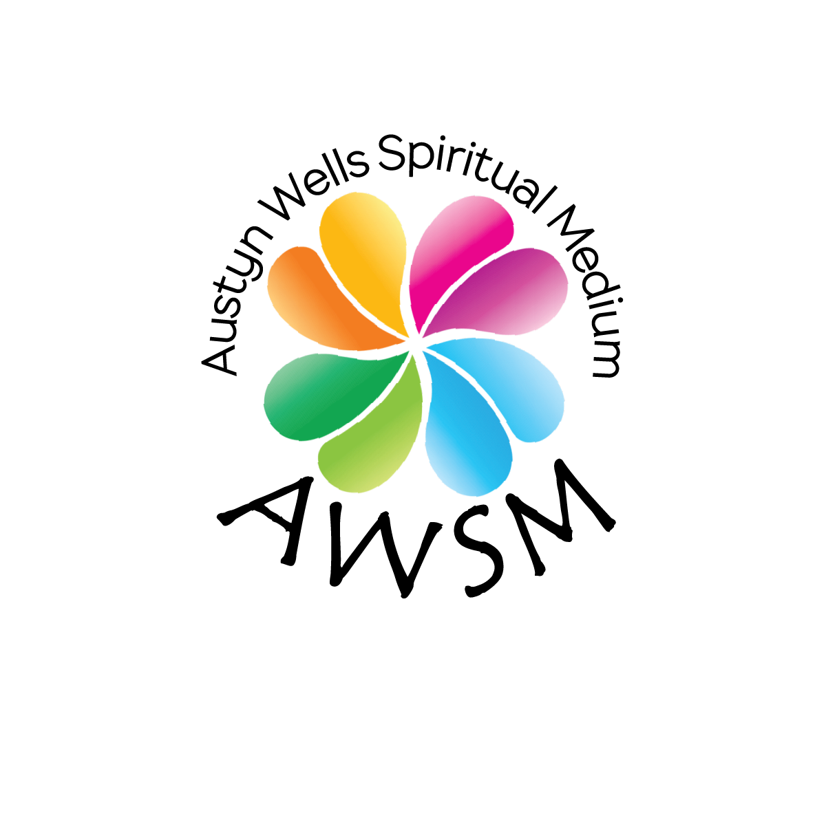 AWSM Mediumship Sitting For Two
