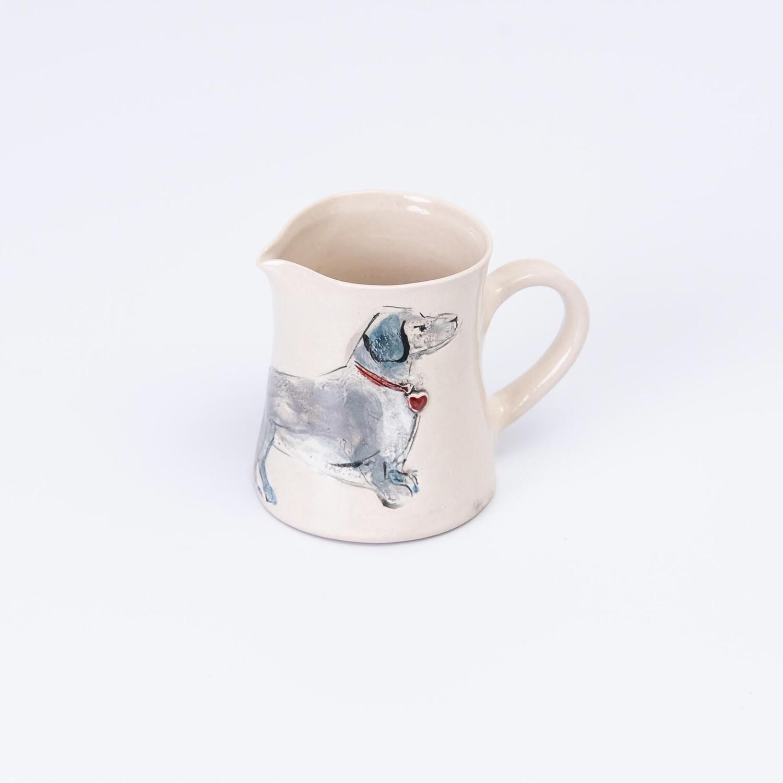 Milk Jug - Small