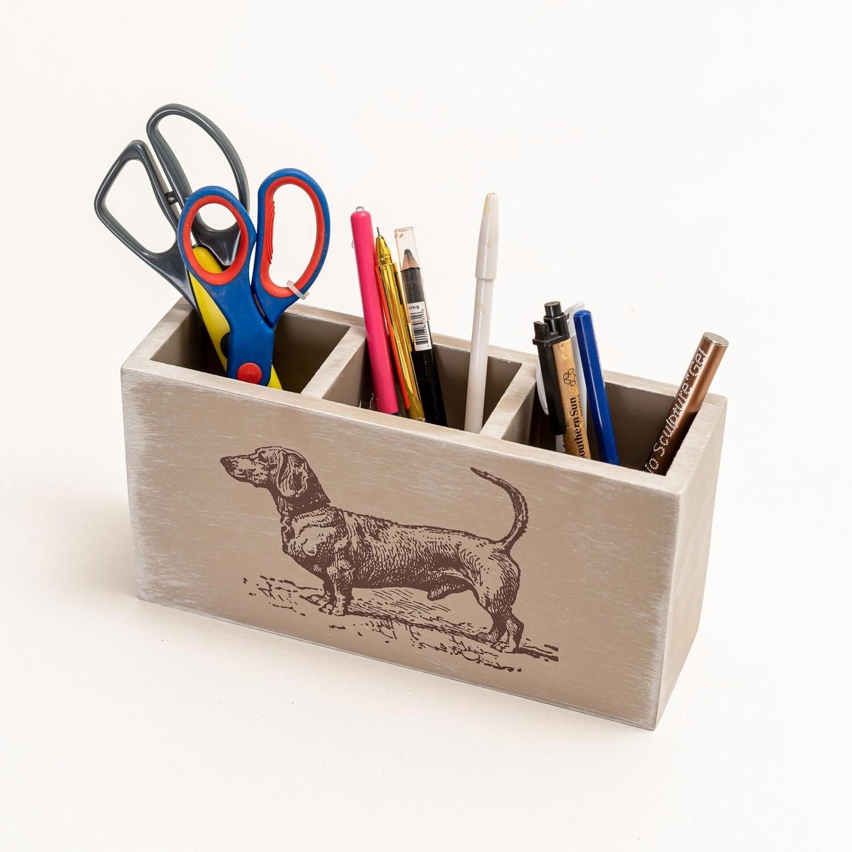 Cutlery or Stationery Organizers - Design 2