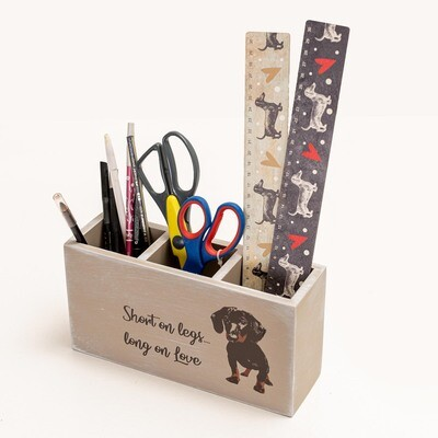 ​CUTLERY OR STATIONERY ORGANIZERS - Design 3