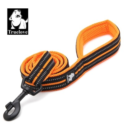 Truelove Dog Leads - Medium