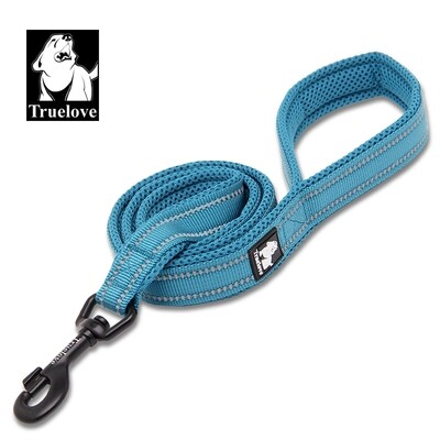 Truelove Dog Leads - Large