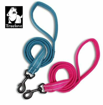 Truelove Dog Leads - Small