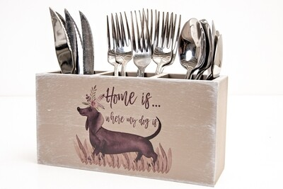 ​CUTLERY OR STATIONERY ORGANIZERS - Design 4