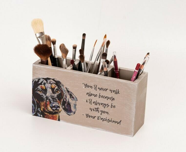 Cutlery or Stationery Organizers - Design 6
