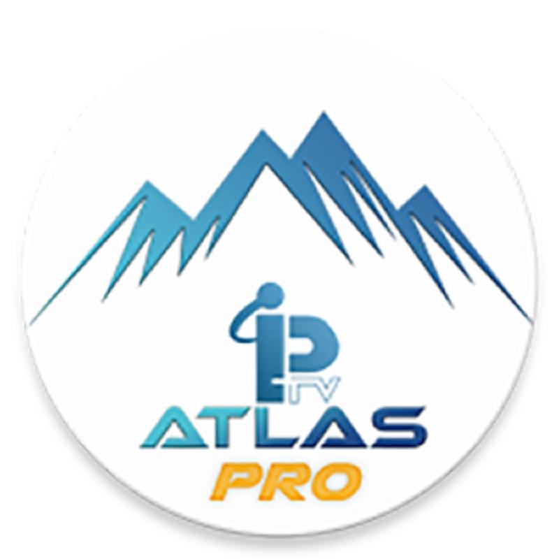 ATLAS PRO ONTV 12 MOIS
